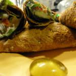 Tortillawrap