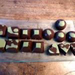 superchocolate