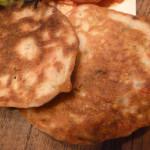 koreaanse-pancakes